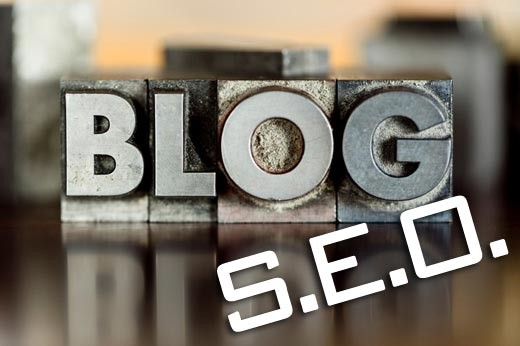Everyday Blog Mistakes S.E.O. Users Make